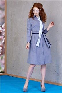 Платье Хрустальный лабиринт
