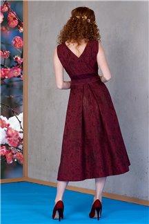 Платье Роскошная премьера