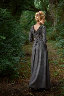 Платье Магия очарования
