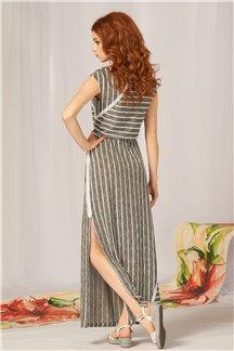 Платье Дымчатый бриз