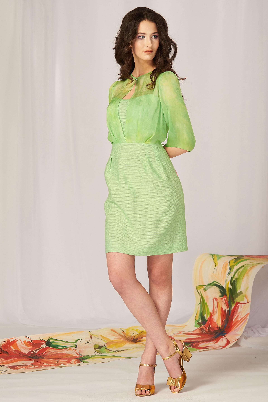 Лайм Интернет Магазин Женской Одежды Калуга