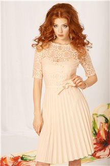 Платье Дольче Вита - М