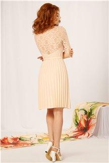 Платье Дольче Вита