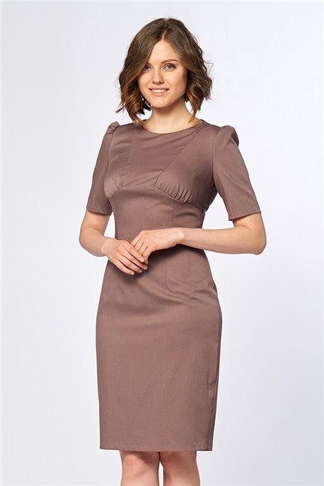 Платье Пески времени