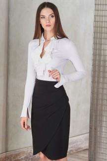 Блуза Фондю - М