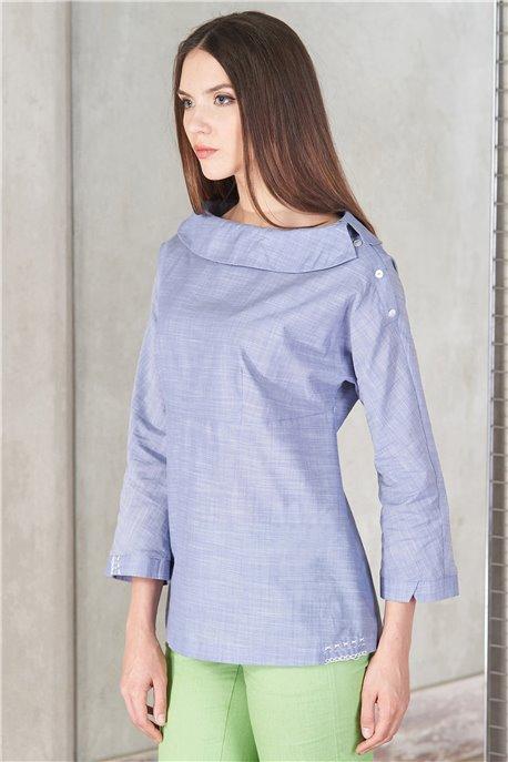 Блуза Кантабиле