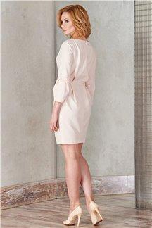 Платье Адажио