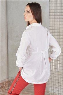 Блуза Баллоте
