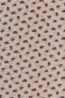 Блуза Соблазнительная ягода
