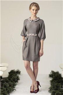 Платье Авеллино