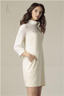 Платье Совере