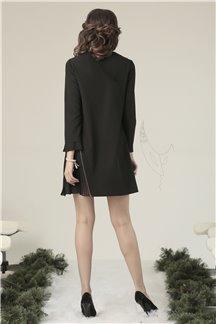 Платье Ильяно - М