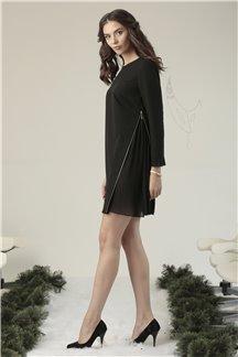 Платье Ильяно