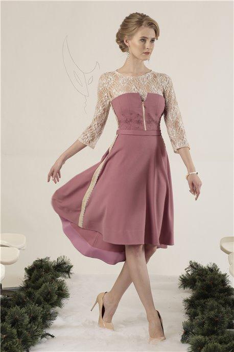 Платье Порлеццо