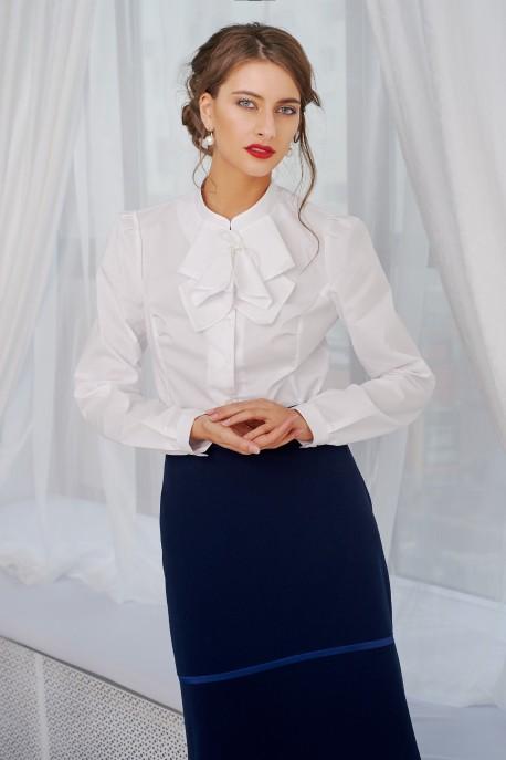 Блуза Лучистая фантазия