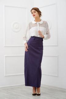 Блуза 215-7049