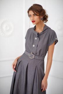 Платье Бульвар Капуцинок