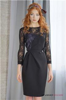 Платье Арцано