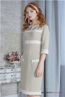 Платье Аржанте