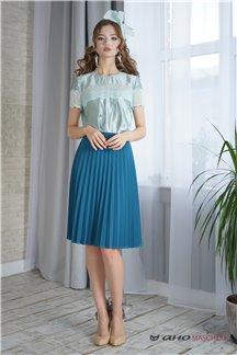 Блуза Мелисса