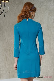 Платье Марленго