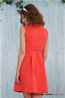 Платье Бельмонте - М