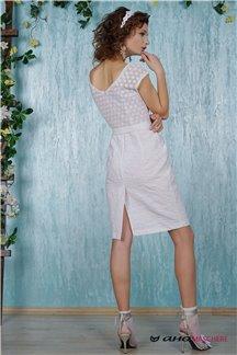 Платье Бентивольо - М