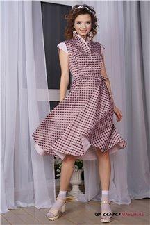 Платье Муравера - М