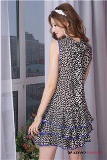 Платье Верчелли