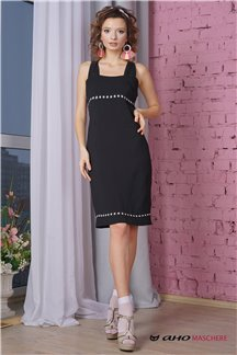 Платье Ночиано - М