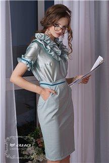 Платье Клермон Ферран - М