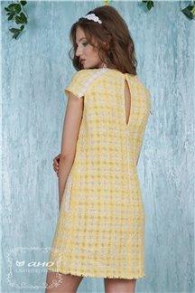Платье Женвиль