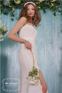 Платье Ла Мюр - М