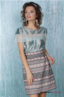 Блуза Мелисса - М