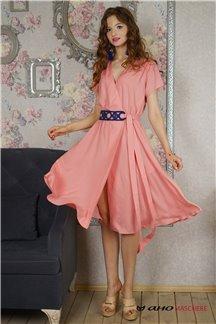 Платье Розелло - М