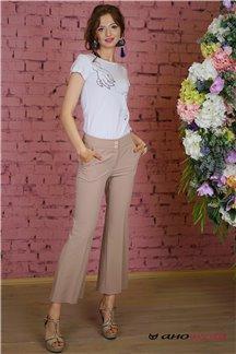 Блуза Тринитаполи