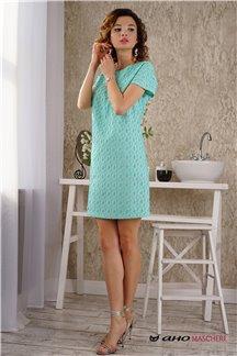 Платье Аверно - М