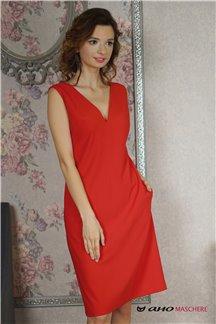 Платье Эллеттра