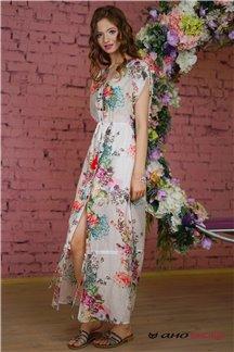 Платье Делизиа