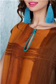 Платье Гарда
