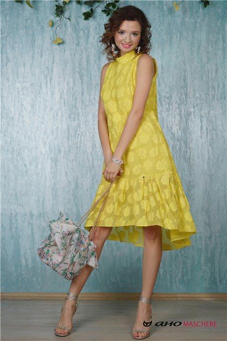 Платье Джемини