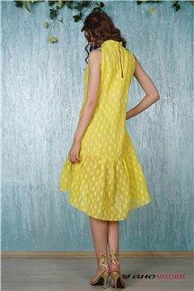 Платье Джелло