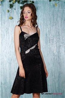 Платье Кружевная ночь
