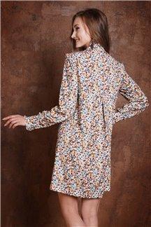 Платье Водевиль