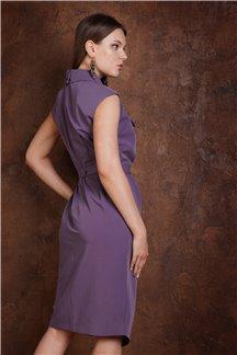 Платье Интонация
