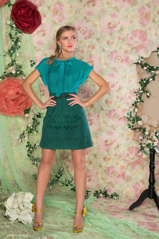 Мохито Интернет Магазин Женской Одежды Ярославль