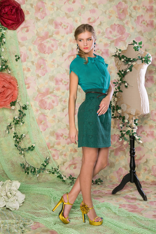 Платье мохито интернет магазин