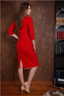 Платье Катрен - М