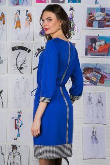 Платье Случайное рандеву