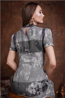 Платье Вернисаж